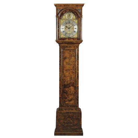antique-clock-SKIN417P