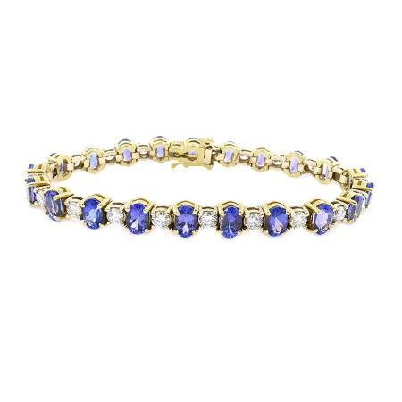 antique-estate-jewelry-JPCL 0666-2