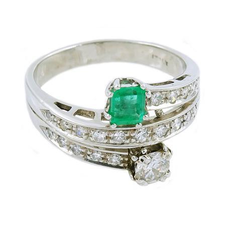 antique-estate-jewelry-JPCL0672-1