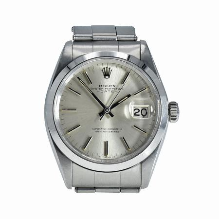 vintage-wristwatch-MDEB1P-3