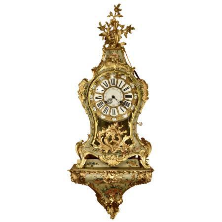 antique-clock-BISC31P-1