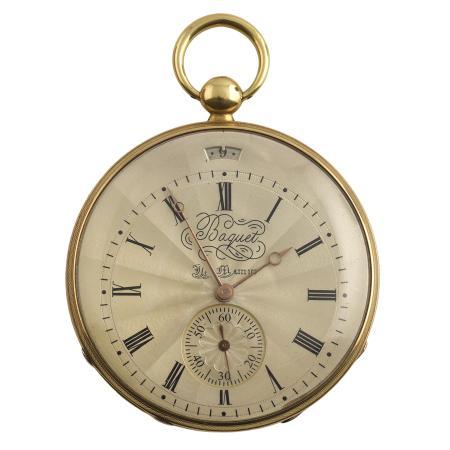 antique-pocket-watch-SSHO871-2