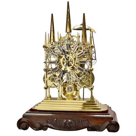 antique-clock-BSCH48-1