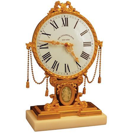 antique-clock-SSHO277-1