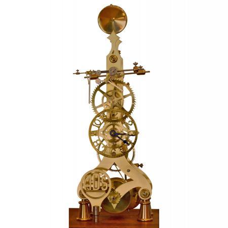 antique-clock-ADS7AP-1