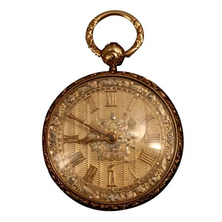 antique-pocket-watch-SSHO659-2