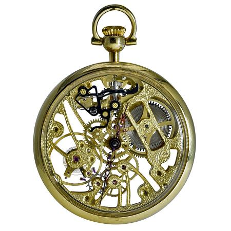 antique-pocket-watch-ROSA152P-4