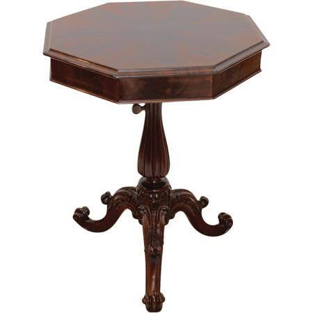 antique-furniture-TRES500-28P-1