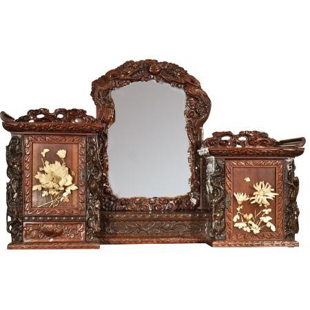 antiques-asian-RSAG138P-1 B