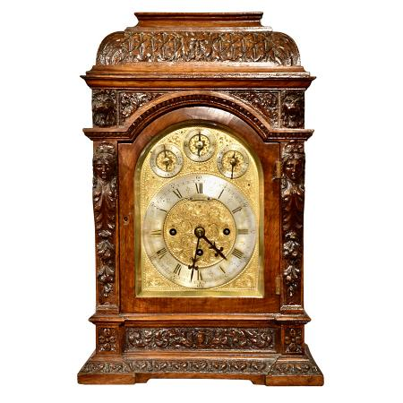 antique-clock-RALF1-1 final