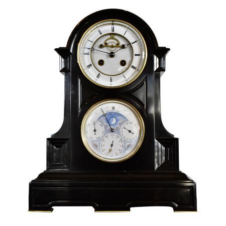 antique-clock-LPEC104A-8