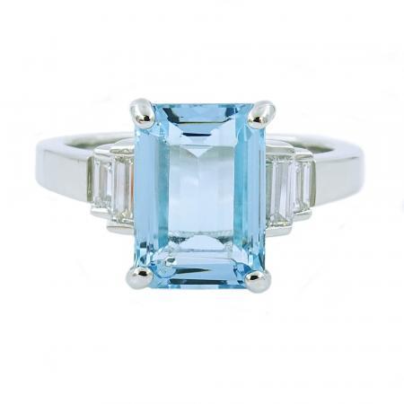 antique-estate-jewelry-JPCL06933