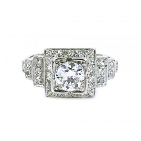 antique-estate-jewelry-JPCL0695-5