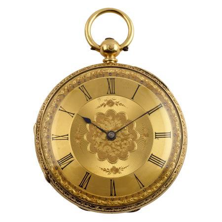 antique-pocket-watch-SSHO900-1
