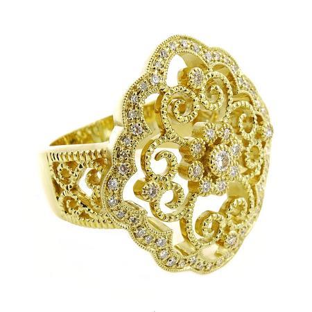 antique-estate-jewelry-JPCL0673-2