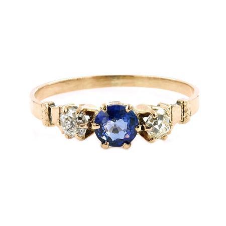 antique-estate-jewelry-JPCL0677-1