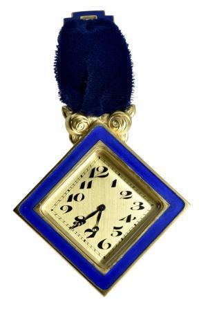 antique-pocket-watch-RJ2690-2 (2)