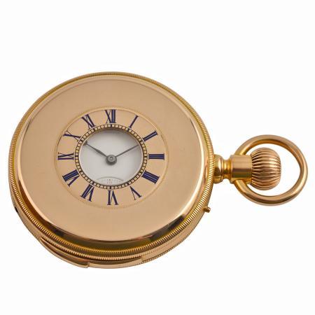 antique-pocket-watch-SSHO1808-1