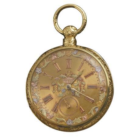 antique-pocket-watch-TKARAAUC410P-1