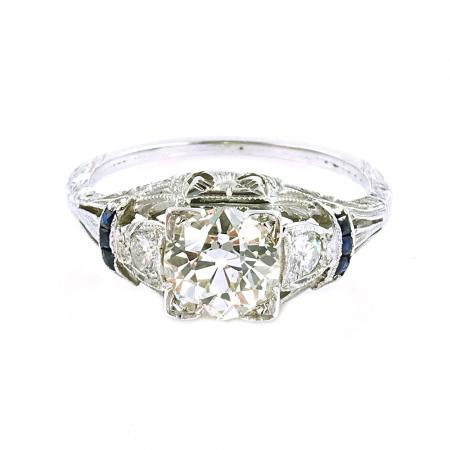 antique-estate-jewelry-JPCL0694-6