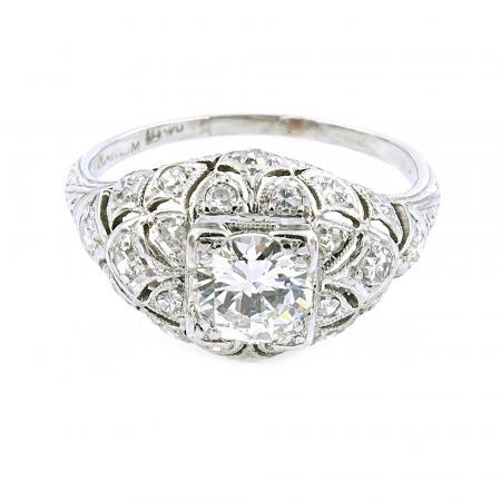 antique-estate-jewelry-JPCL 0696