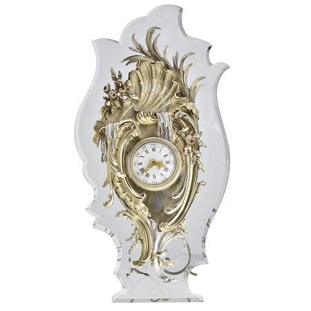 antique-clock-RHOL887-1