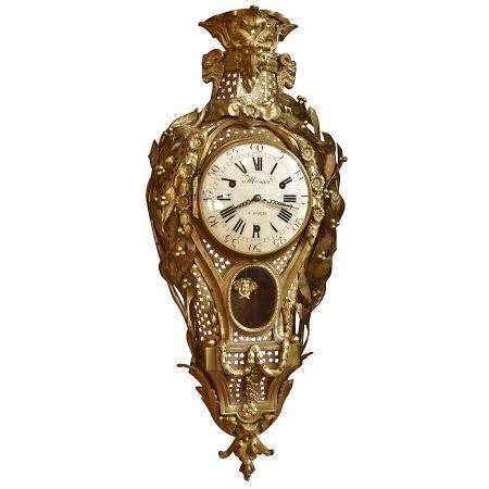antique-clock-GGAG1P-6