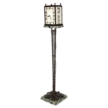 antique-clock-AMAU28P-14