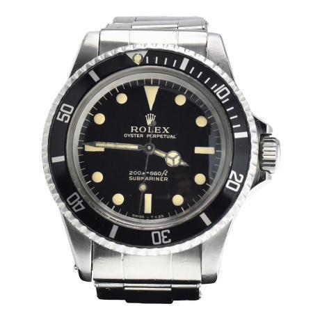 vintage-wristwatch-WYEE1-4
