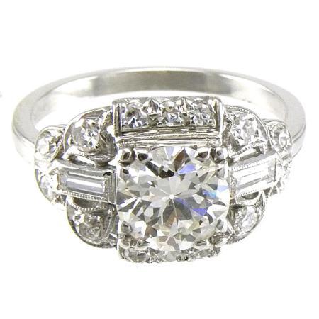 antique-estate-jewelry-JPCL 0697