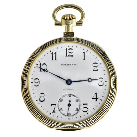 antique-pocket-watch-RJ2765-1