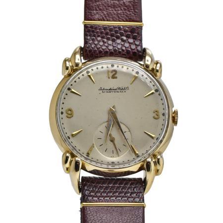 vintage-wristwatch-RJ2757-4
