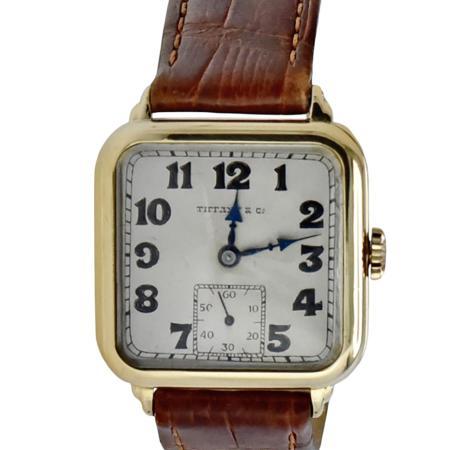 vintage-wristwatch-RJ2758-2