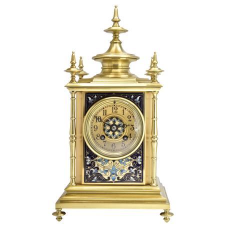 antique-clock-RHOL1757-1