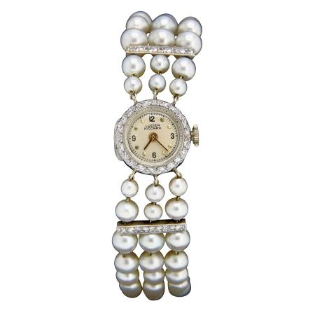vintage-wristwatch-SSHO505-2
