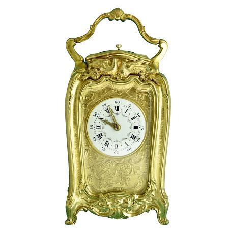 antique-clock-RHOL1598-1