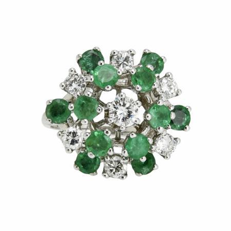 antique-estate-jewelry-JPCL0745-1