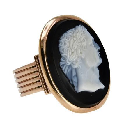 antique-estate-jewelry-JPCL465-1