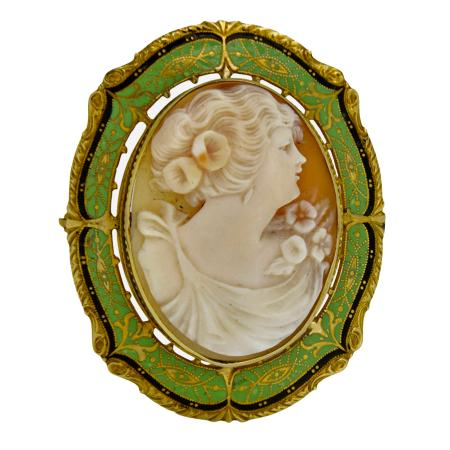 antique-estate-jewelry-MICO103999-6