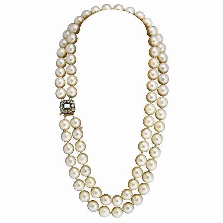 antique-estate-jewelry-JLAN8-3