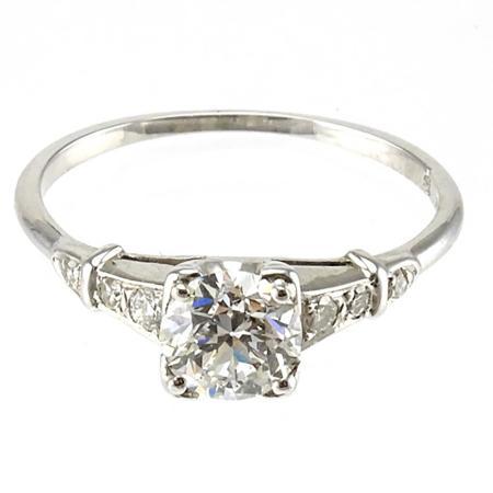 antique-estate-jewelry-JPCL0701