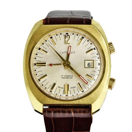vintage-wristwatch-RJ2657-1