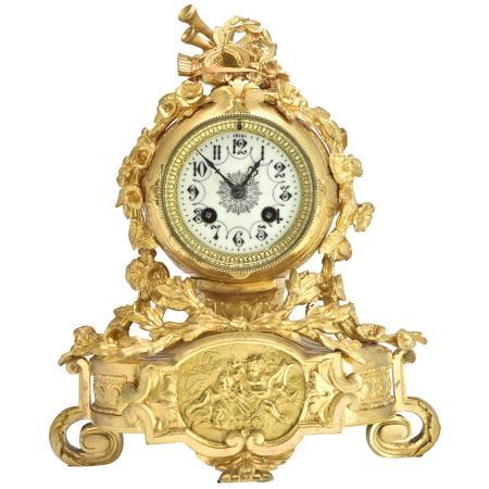 antique-clock-RHOL1751-1-1.1