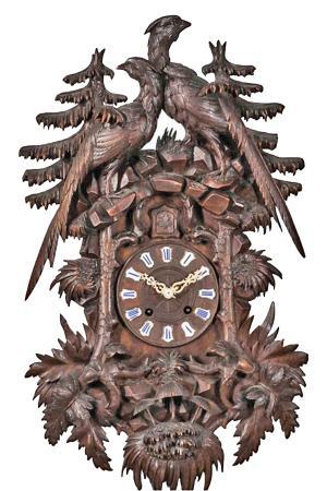 antique-clock-SKIN274P-8