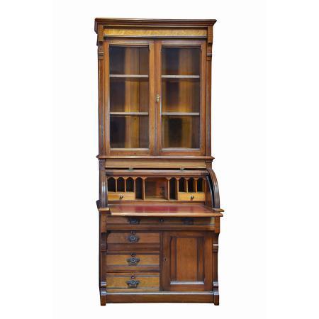 antique-furniture-JBEE10P-3