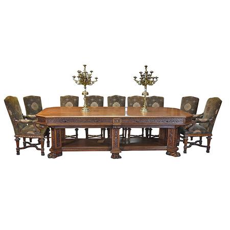 antique-furniture-LREDKAUC106A-2
