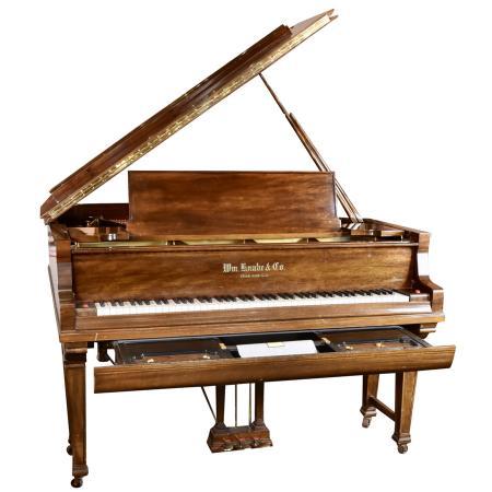 antique-automatic-instruments-JBEE1P-1