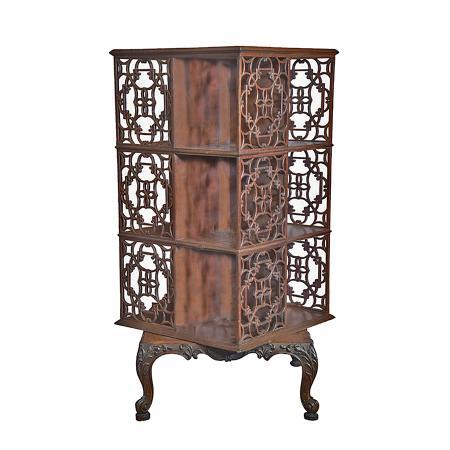 antique-furniture-RJAN1P-2 experiment