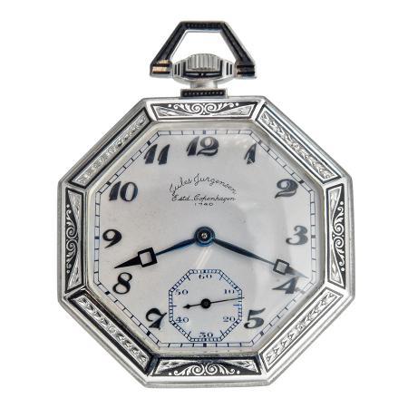 antique-pocket-watch-SSHO620-1