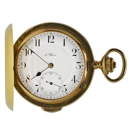 antique-pocket-watch-JROS2157-4 copy
